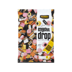 products jumbo engelse drop 1
