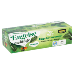 products jumbo engelse melange