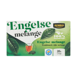products jumbo engelse melange 1 kops