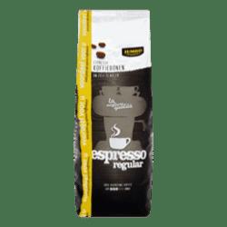 products jumbo espresso koffiebonen regular voordeel
