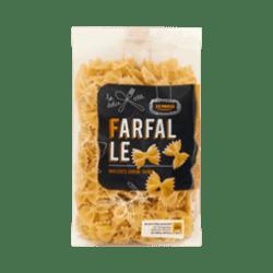 products jumbo farfalle