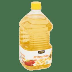 products jumbo frituurolie