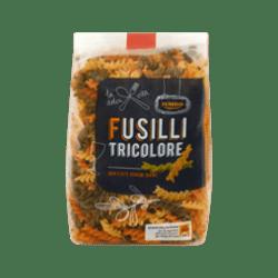 products jumbo fusilli tricolore