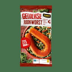 Jumbo Gelderse Rookworst 275g