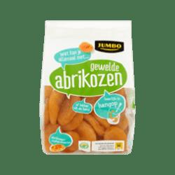 products jumbo gewelde abrikozen