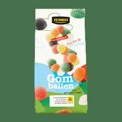 products jumbo gomballen