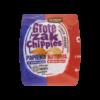 products jumbo grote zak chippies paprika naturel