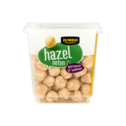products jumbo hazelnoten
