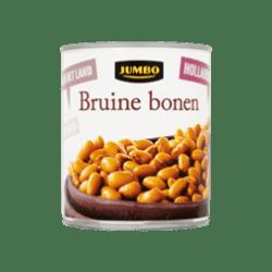 products jumbo hollandse bruine bonen 1 1