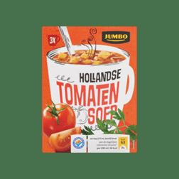 products jumbo hollandse tomatensoep