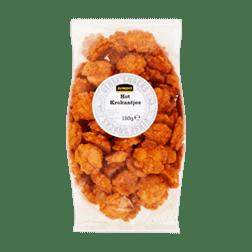 products jumbo hot krokantjes