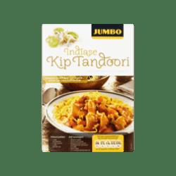 products jumbo indiase kip tandoori 1