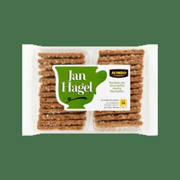 products jumbo jan hagel
