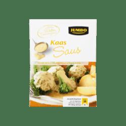 products jumbo kaassaus