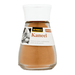 products jumbo kaneel