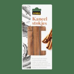 products jumbo kaneelstokjes