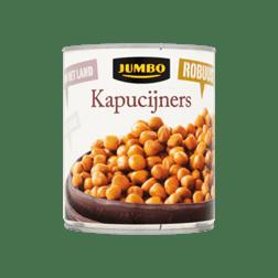 products jumbo kapucijners robuust