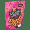 products jumbo katjang pedis pikante pinda s