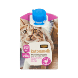 products jumbo kattenmelk