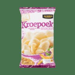 products jumbo kroepoek snacks
