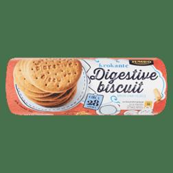 products jumbo krokante digestive biscuit