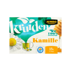 products jumbo kruiden kamille 1
