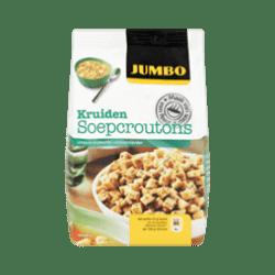 products jumbo kruiden soepcroutons