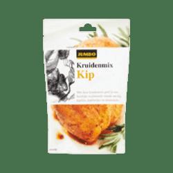 products jumbo kruidenmix kip