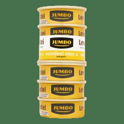 products jumbo leverpastei 1
