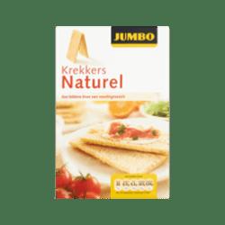 products jumbo luchtige crackers naturel