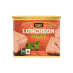 products jumbo luncheon meat 1