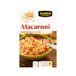 products jumbo macaroni 1