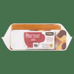 products jumbo marmercake