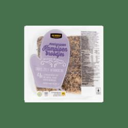 products jumbo meergranen kampioen broodjes