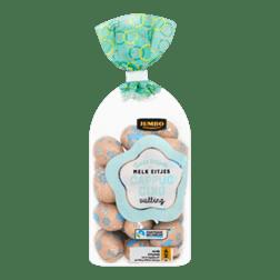 products jumbo melk eitjes cappuccino vulling