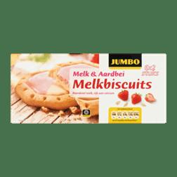 products jumbo melkbiscuits melk aardbei