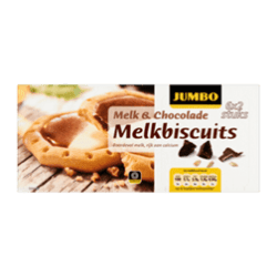 products jumbo melkbiscuits melk choco