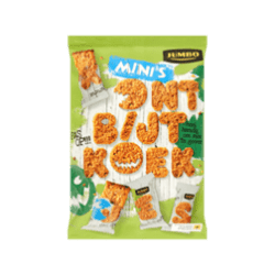 products jumbo mini s ontbijtkoek