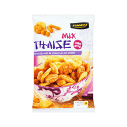 products jumbo mix thaise