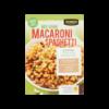 products jumbo mix voor macaroni spaghetti