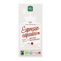 products jumbo n 08 rich organic espresso capsules 1