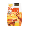 products jumbo nacho chips