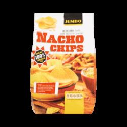products jumbo nacho chips