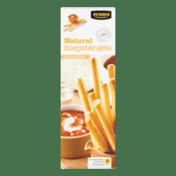 products jumbo naturel soepstengels