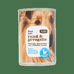 products jumbo pat met rund gevogelte