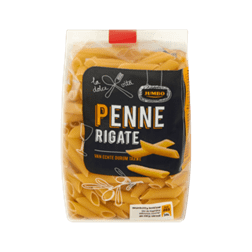 products jumbo penne rigate