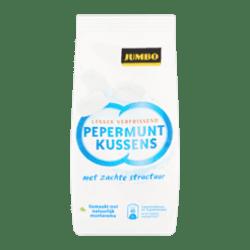 products jumbo pepermunt kussens