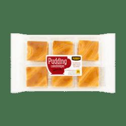 products jumbo pudding cakeblokjes