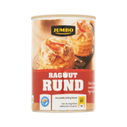 products jumbo ragout rund