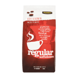 products jumbo regular koffiebonen